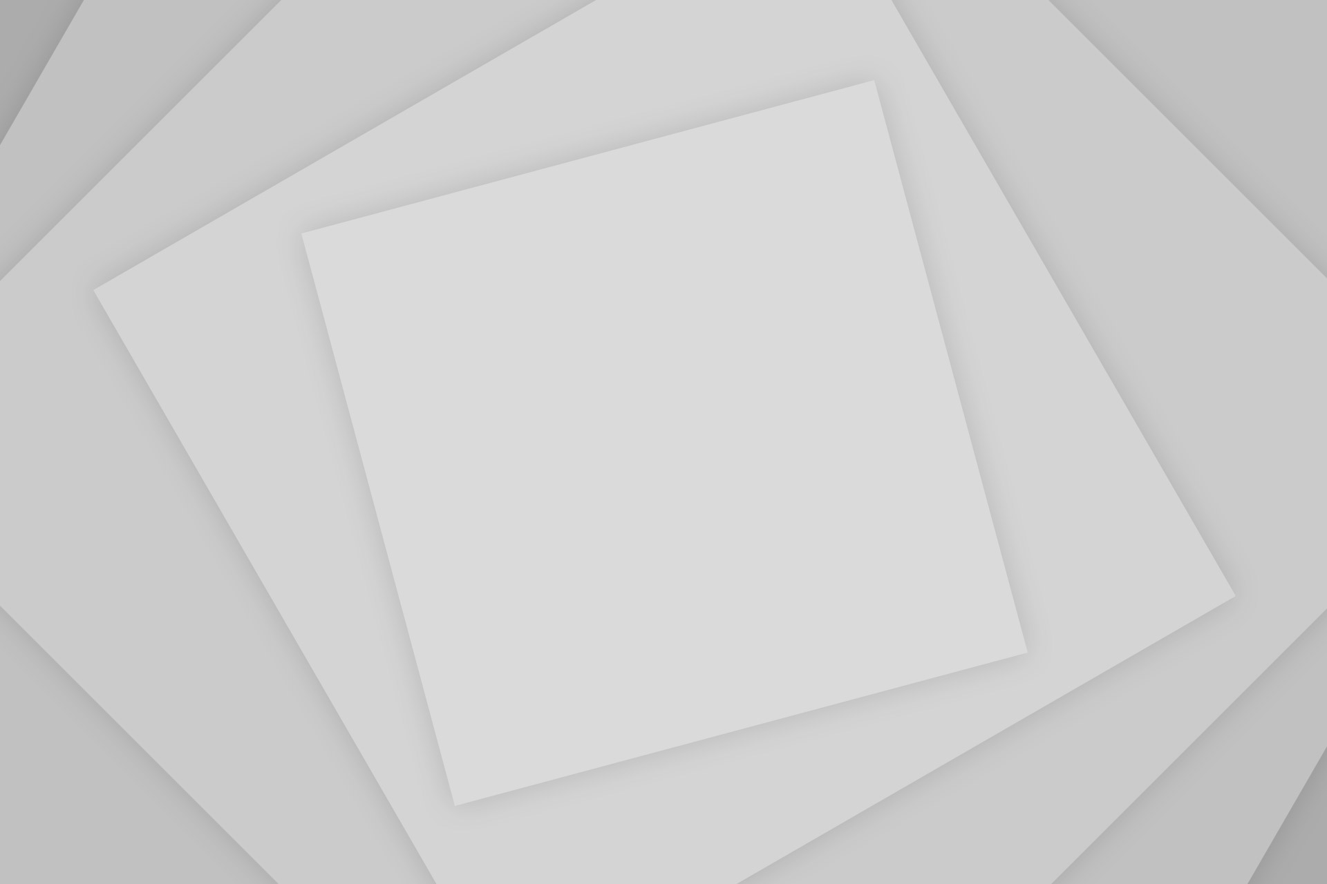 নতুন কৌশলে সান্তাহারে ছড়িয়ে পড়ছে মাদক